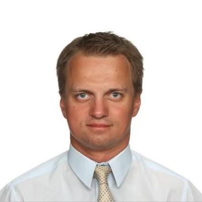 Radosław Kosiński