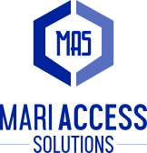 Mari Access Solution Sp. z o.o. Sp. K.