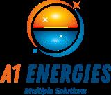 A1-Energies Sp. Z O.O.