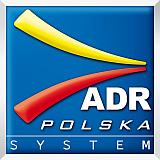 ADR POLSKA S.A.