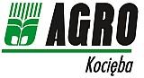 AGRO- Kocięba, Bogdan Kocięba
