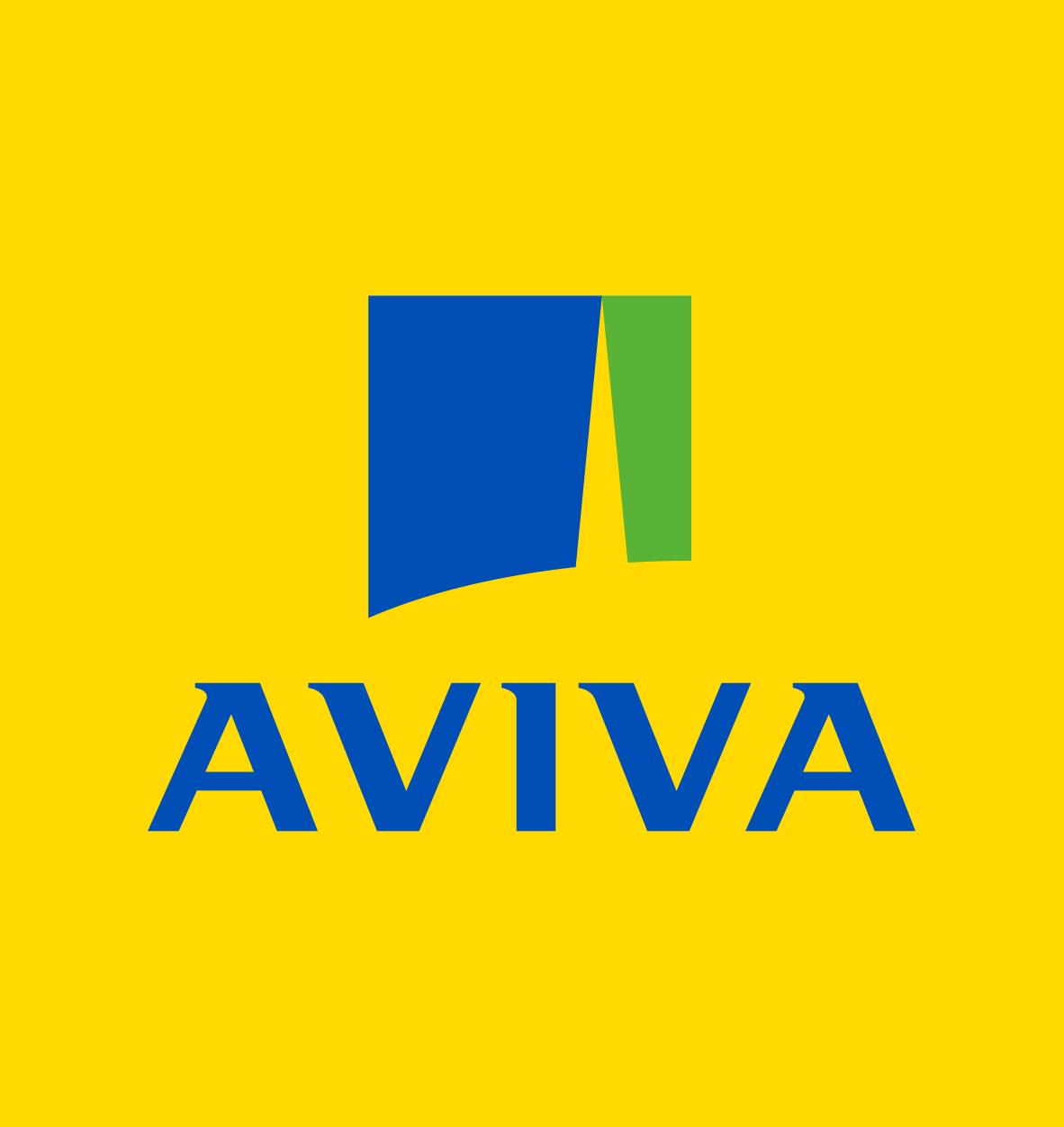 AVIVA Sp. z o.o.
