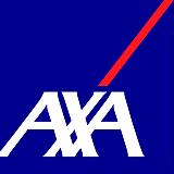 AXA Polska S.A.