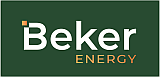 Beker Energy sp. z o.o.