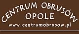 Centrum Obrusów