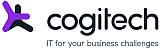 Cogitech group sp. z o.o. sp.k.