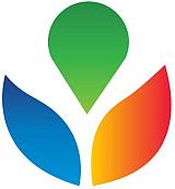 Consor Energia