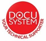 Docu System Sp. z o.o.