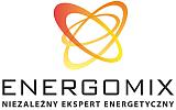Energomix Sp. z o. o.