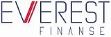 Everest Finanse S.A.