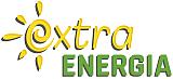 EXTRA ENERGIA SP.Z O.O.