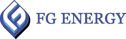 Fg Energy