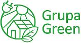 Grupa Green Sp. z o.o.