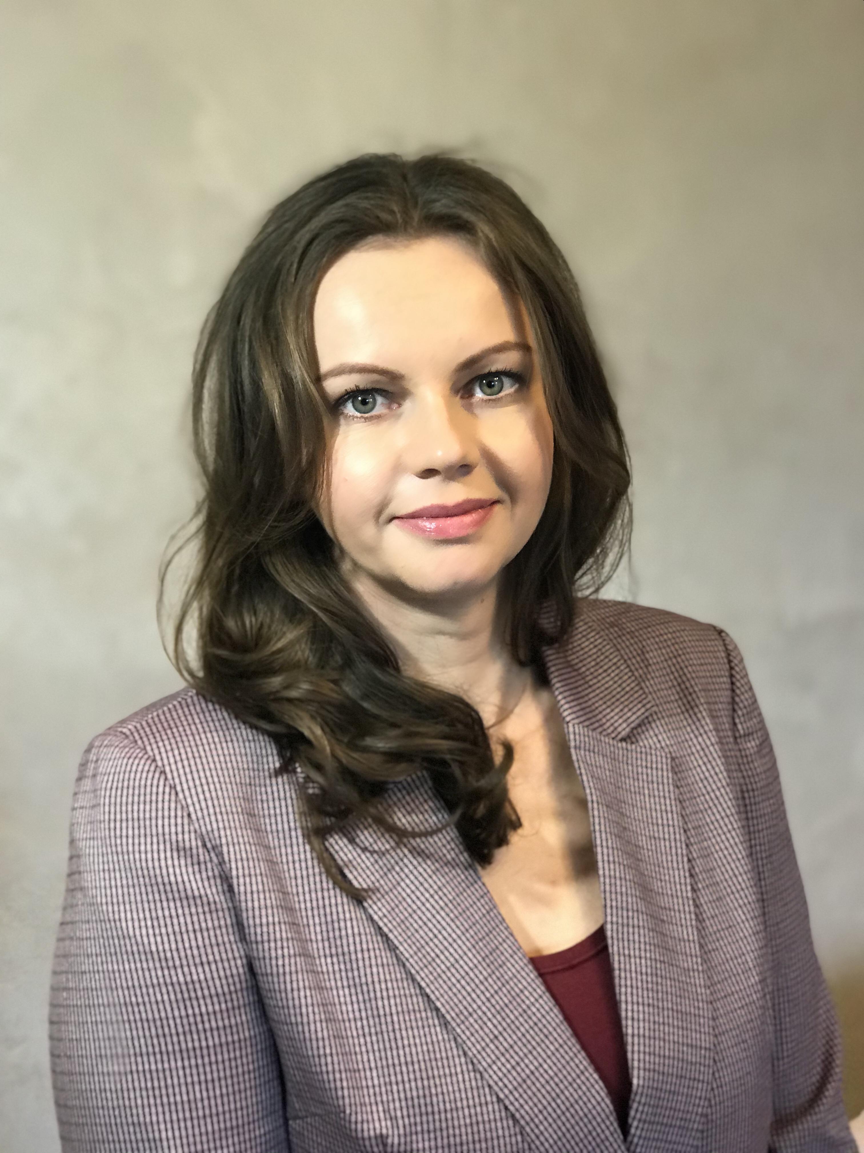 Marta Watrak
