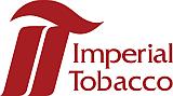 Imperial Tobacco Polska S.A.
