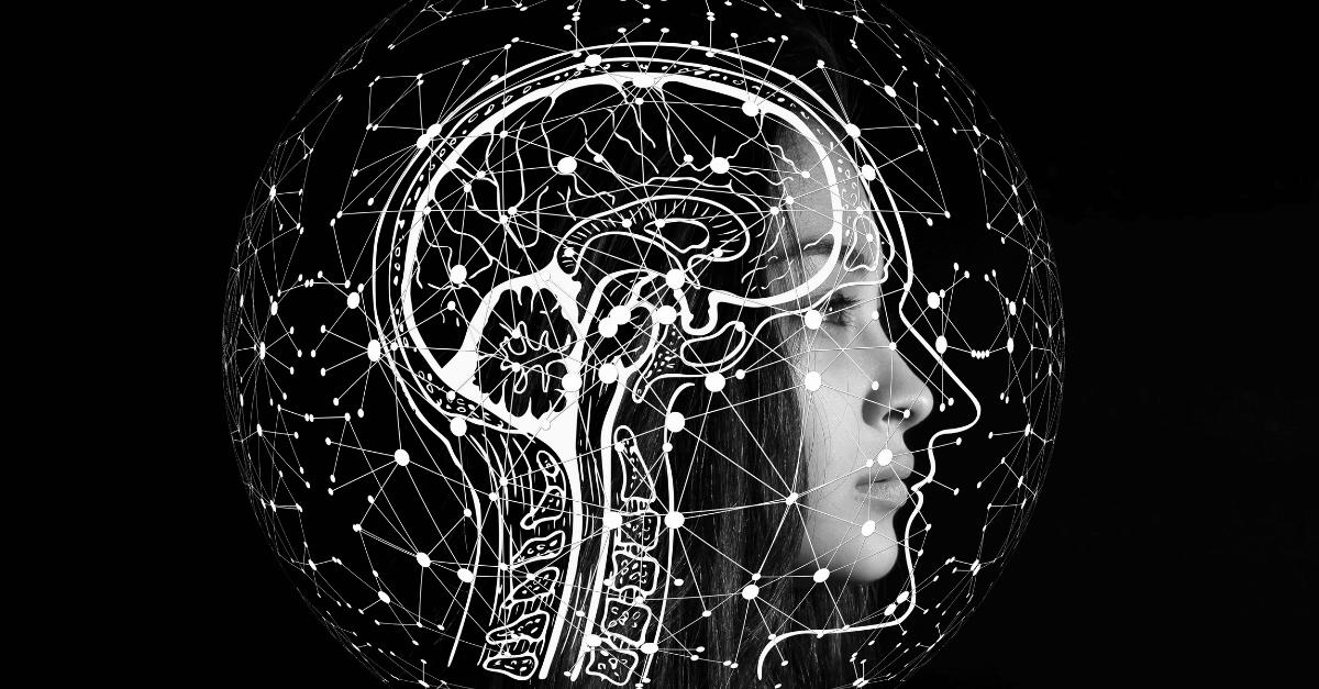 Nadmiar informacji - Przeładowanie mózgu danymi