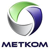 METKOM Sp. z o.o.