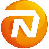 Nationale-Nederlanden Usługi Finansowe Sp. z o.o.