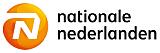 Nationale-Nederlanden TUnŻ S.A.