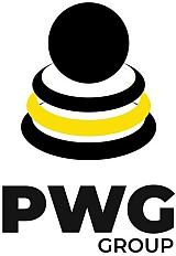 PWG Sp. z o.o.