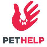 Pethelp Sp. z o.o.