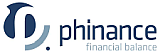 Phinance S.A.