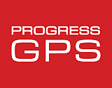 Progress GPS