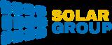 Solar Group Sp.zo.o.