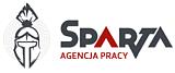 Agencja Pracy Sparta Sp. z o.o.