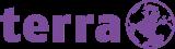 Terra Computer Sp. z o.o.
