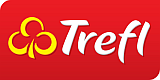 Trefl SA