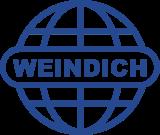 Weindich Sp. J.