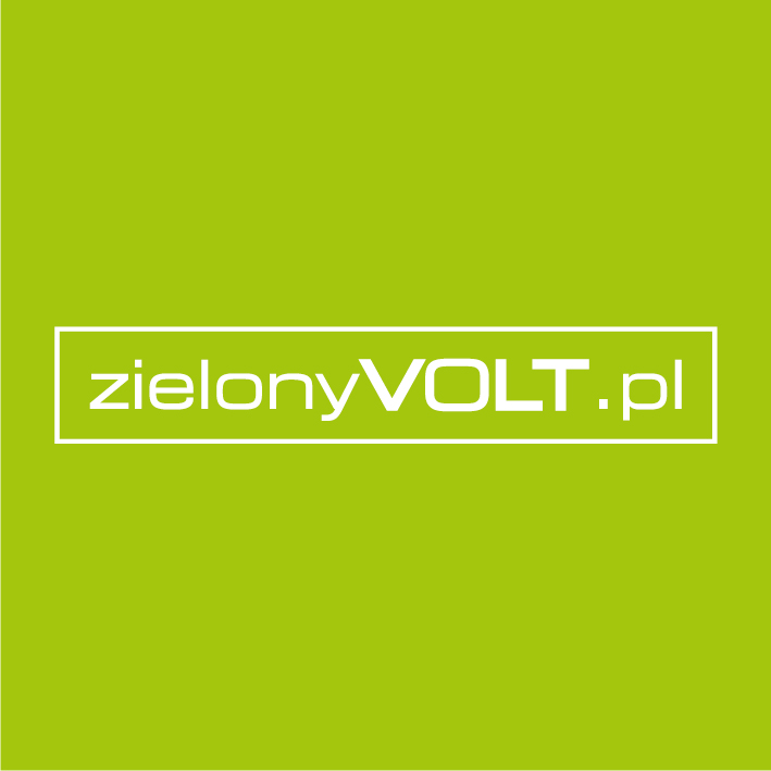 zielonyVOLT.pl