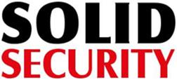 Solid Security Sp. z o.o.