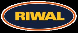 Riwal Poland