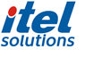 Itel Solutions Sp. z o. o