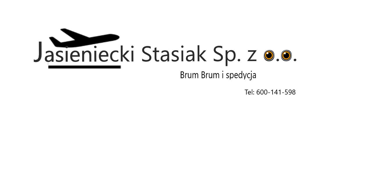 Jasieniecki Stasiak Sp.z o.o.
