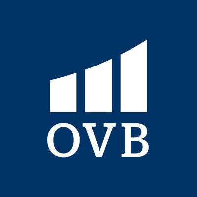 OVB Krzysztof Piotrowski