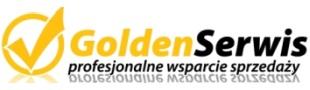 Golden Serwis