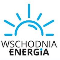 Wschodnia Energia Sp. z o.o.